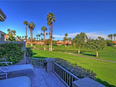 Photo for VB574 - Palm Valley CC - Spacious with Great Views!!
