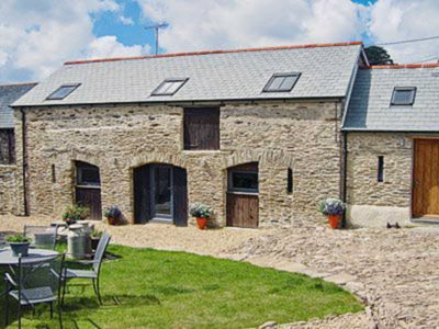Photo for 2 bedroom accommodation in Patchole, near Barnstaple