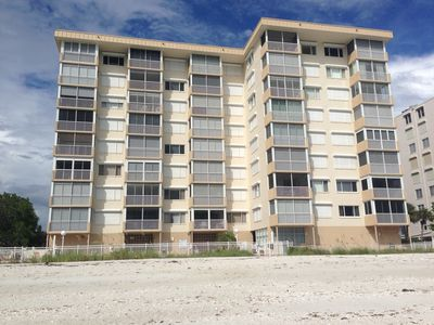 Photo for THE EGRET A DESIRABLE CONDO IN BONITA SPRINGS