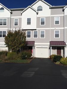 Photo for East of Highway One Edgewater Park Spacious Townhome With Community Pool!