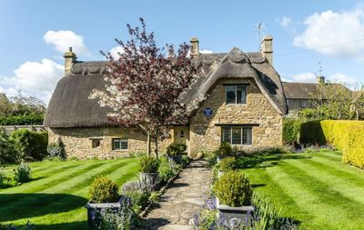 Photo for Enchanting cottage in the heart of Chipping Campden