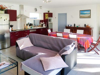 Photo for 3BR House Vacation Rental in