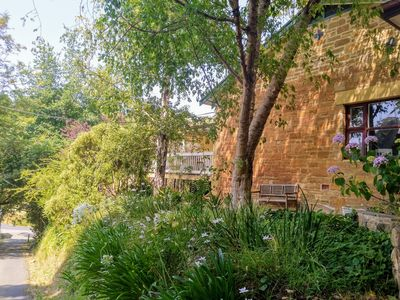 Photo for Lenswood Cottage - Enjoy Adelaide Hills with friends and family