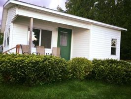 Photo for 2BR Cottage Vacation Rental in Chassell, Michigan