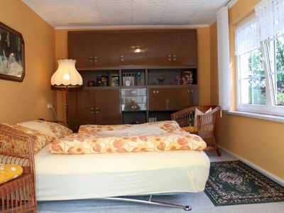 Photo for Apartment Vacation Rental in Wischuer