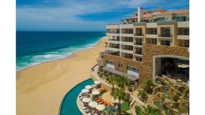 Photo for Grand Solmar Land's End Resort and Spa