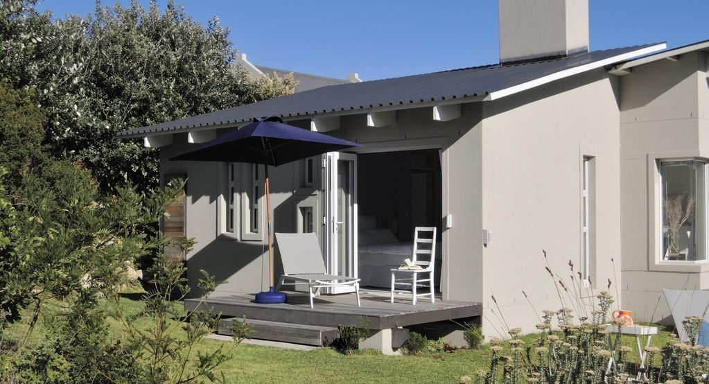 Betty 39 S Bay Dune House Beachfront Holiday Home In Cape