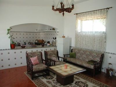 Apartment 117077, Carqueja, Lisbon