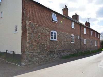 Photo for 2 bedroom Cottage in Worstead - HSON8