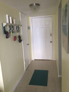 Photo for Newly Listed and Completely Refurbished Beach Condo