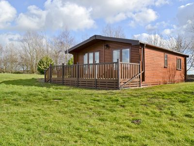 Photo for 2 bedroom accommodation in West Barkwith, near Market Rasen