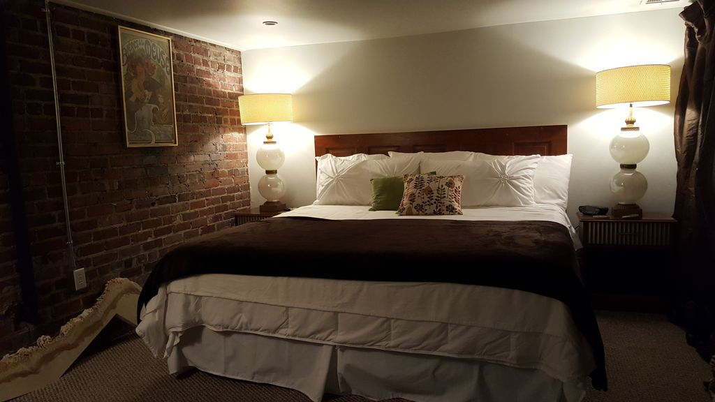 Mid City Private Pool Spa 3 Bedroom W King Mega Suite Festivals Streetcar New Orleans