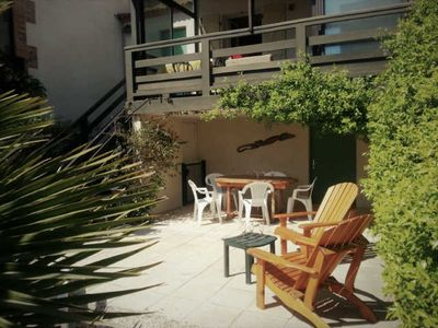 Photo for VILLA HOLIDAY T4 + SWIMMING POOL