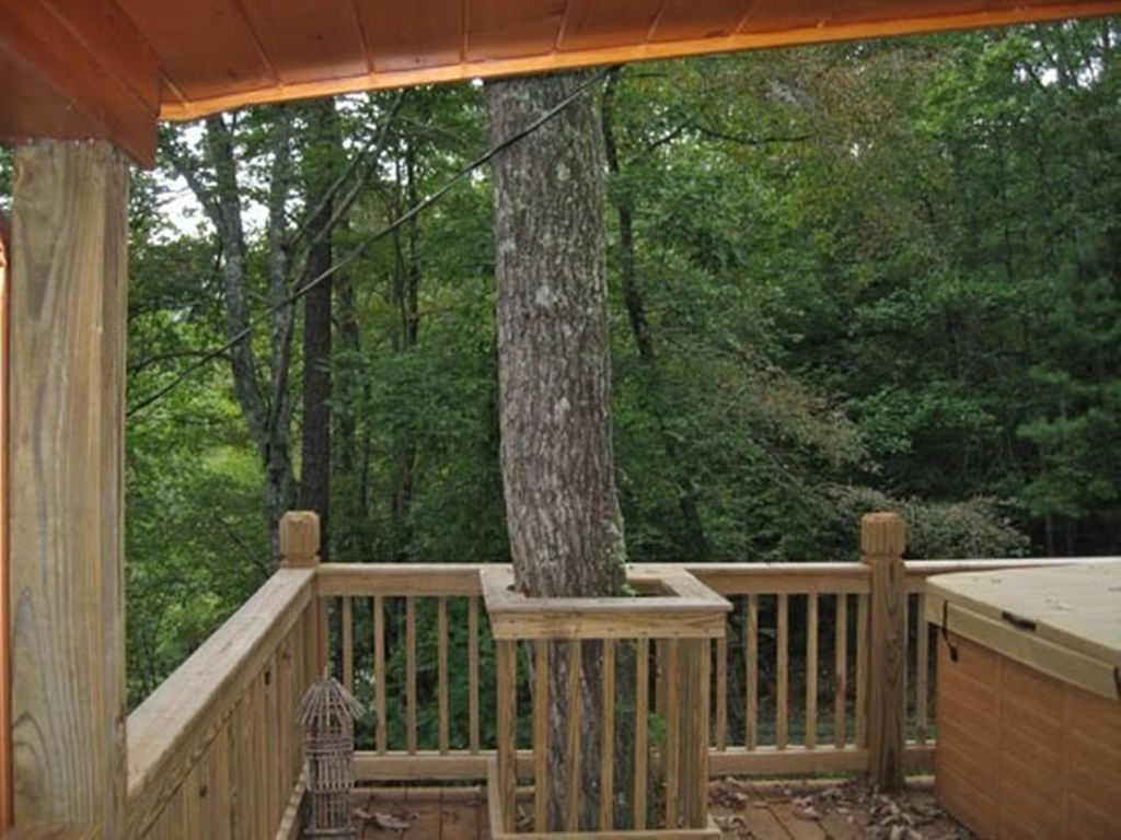 homes realty trail georgia mountain cabins for log north mountains sale misty