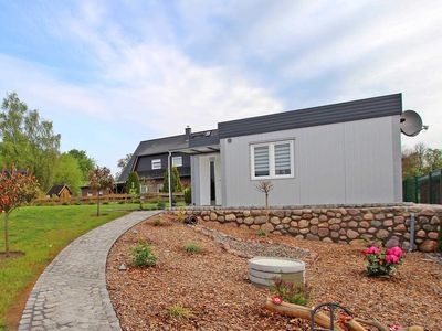 Photo for New holiday home in Möllenhagen SEE 9491 - SEE 9491