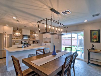 Photo for Old Town Scottsdale - Best location!  SEPTEMBER 2019 AVAILABLE