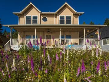 Mason County, US vacation rentals: Houses & more | HomeAway