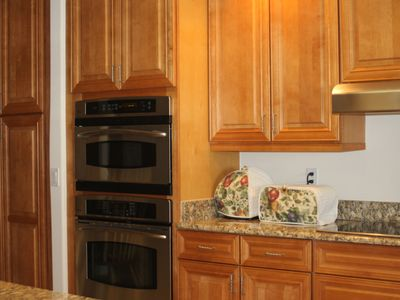 Photo for 3BR Condo Vacation Rental in Fort Pierce, Florida