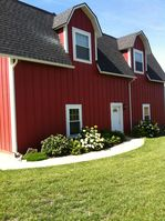 Photo for 2BR House Vacation Rental in Golden Eagle, Illinois