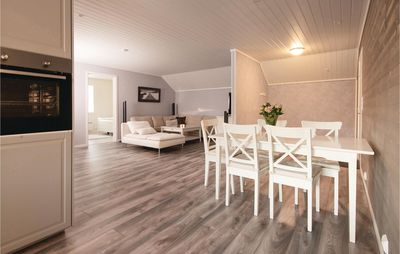 Photo for 2 bedroom accommodation in Larvik