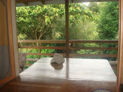 Photo for 2BR House close to the Beach