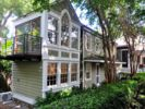 1BR Guest House Vacation Rental in Charleston, South Carolina
