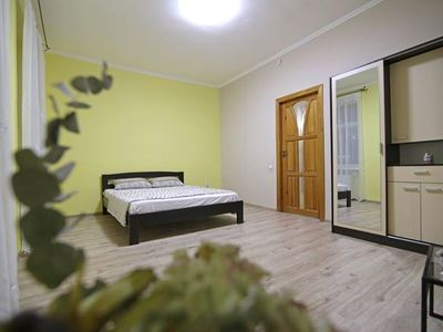 Photo for Cozy 2bedroom apartment in the center