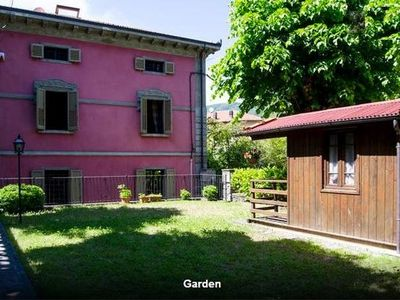 Photo for Holiday house Pistoia for 2 - 6 persons with 3 bedrooms - Holiday house