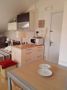 Photo for Robi and Rebi - Room with 3 beds in Senigallia