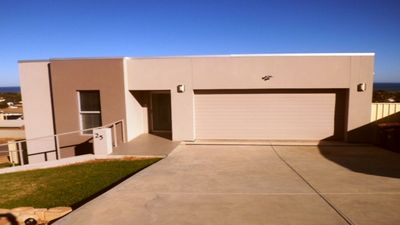Photo for 25 Stacey Drive - Carrickalinga, SA