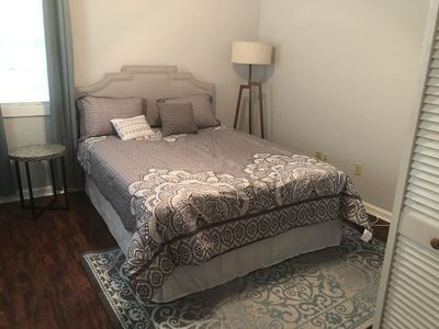 Photo for 2BR Apartment Vacation Rental in Tallahassee, Florida