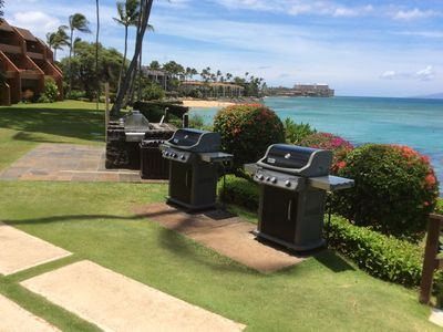 Photo for Spend the first week of 2019 in West Maui, Kuleana Club