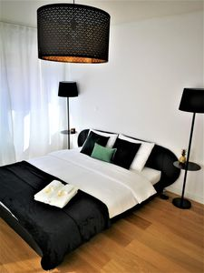 Photo for 1BR Guest House/pension Vacation Rental in Lisboa, Lisboa