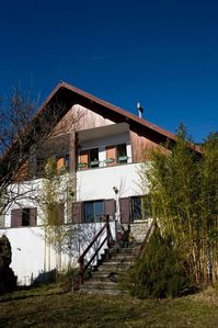 Photo for Holiday cottage Borzonasca for 19 - 23 people with 6 bedrooms - Holiday home
