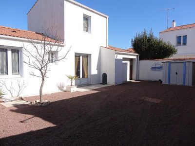 Photo for Charming house near the town center