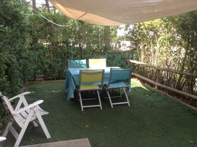 Photo for 2BR Apartment Vacation Rental in PALAMOS