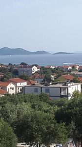 Photo for Apartment Frane  A3-Novi(2)  - Pakostane, Riviera Biograd, Croatia