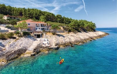 Photo for 4 bedroom accommodation in Crnja Luka
