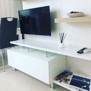 Photo for 1BR Apartment Vacation Rental in Olbia, Sardegna