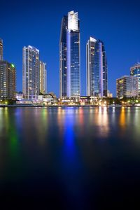 Photo for *Save 10% when staying for 7+ nights* 1 BRM - Surfers Paradise