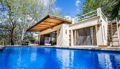Photo for 3BR House Vacation Rental in Tola, Rivas
