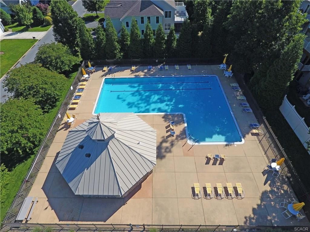 Beautiful 4br Home Just 1 Mile To Rehoboth Homeaway