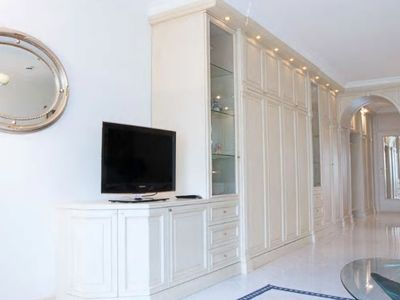 Photo for 1BR Apartment Vacation Rental in Lübeck /