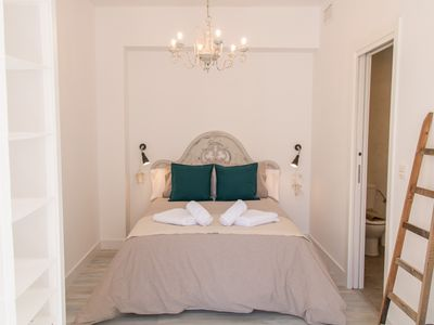 Photo for NEW! Spectacular Apartment in Barrio del Soho