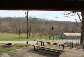 Photo for 3BR House Vacation Rental in Lincoln, Missouri