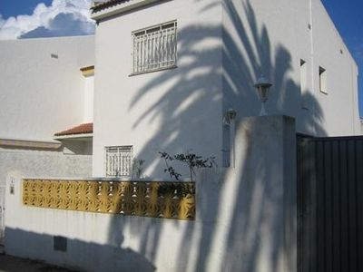 Photo for Terraced house at 50 m. of the beach in vinaroz.