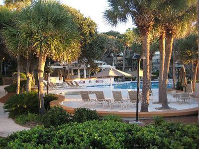Photo for Unique opportunity Spectacular Favorite Beach Front Marriott Monarch Timeshare