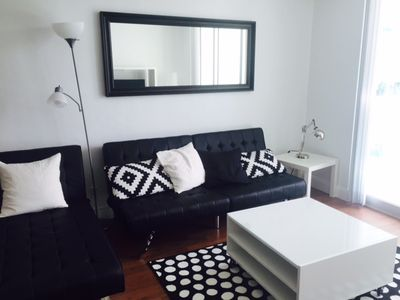 Photo for Beautiful 1 bed 1 bad -Hollywood