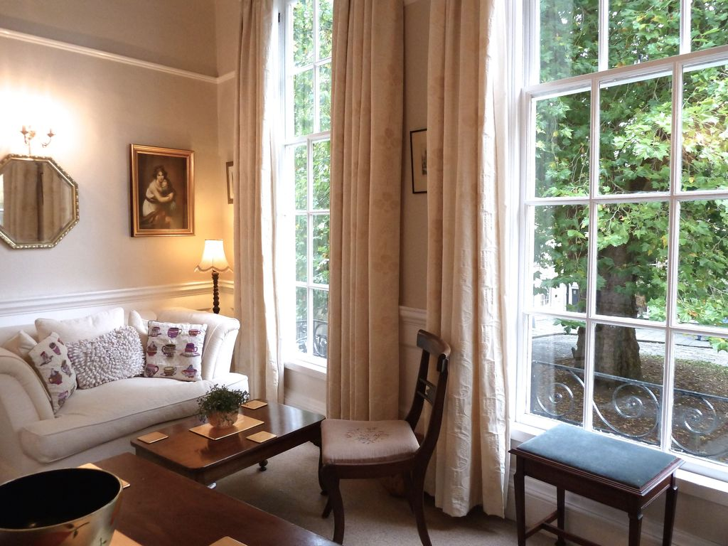 Next Bedroom Abigails Parlour Enchanting One Bedroom Apartment Next To The