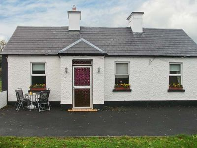Photo for Hazel Cottage, KILLIMOR, COUNTY GALWAY